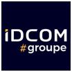 IDCOM