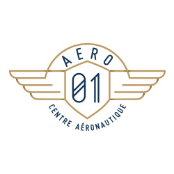 Aero 01
