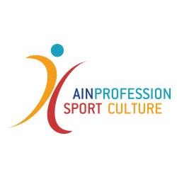 Ain Profession Sport