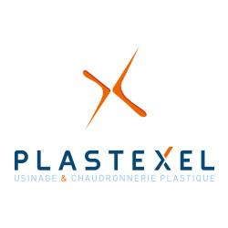 Plastexel