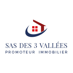 SAS des 3 Vallées