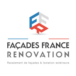Façades France Rénovation