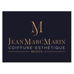 Jean-Marc Marin – Megève