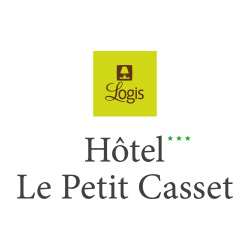 Hôtel*** Le Petit Casset