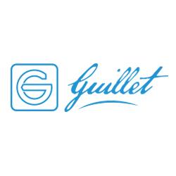 GUILLET SA