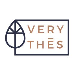 Very thés