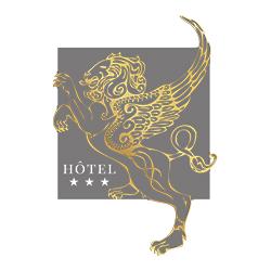 Hotel*** Le Griffon d'or