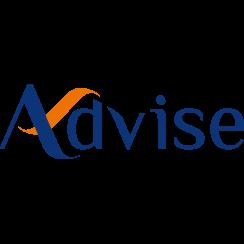 Advise consulting