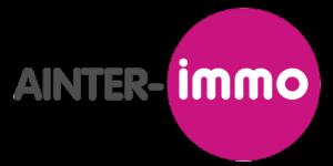 Ainter-immo