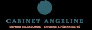 Cabinet Angeline