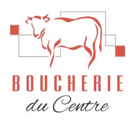 Boucherie du Centre