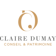 Claire Dumay