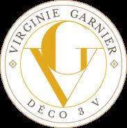 Deco3V, Virginie Garnier