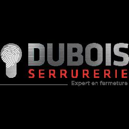 Dubois Serrurerie