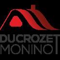 Ducrozet Moninot – Maçonnerie