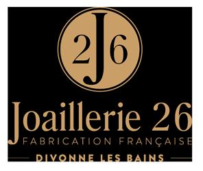 Joaillerie 26