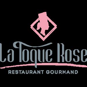 La Toque Rose & Hôtel le Pillebois
