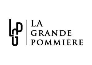 La Grande Pommière
