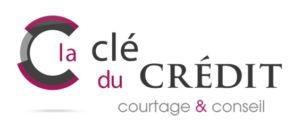 La Clé du Crédit
