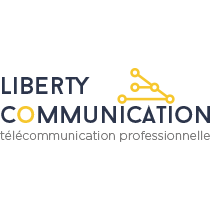 Liberty Communication