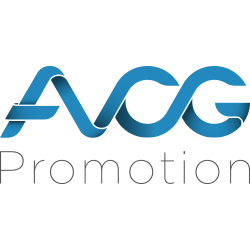 ACG Promotion
