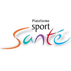 Ain Sport Santé