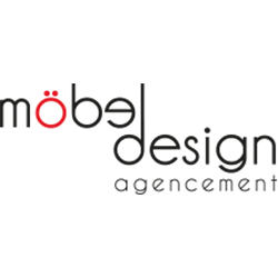 Möbel Design