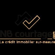NB Courtage
