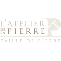 L'Atelier de la Pierre Pesenti