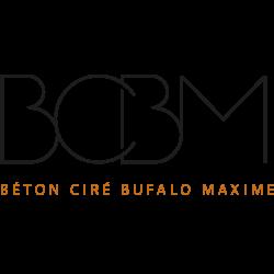 BCBM – Béton Ciré Bufalo Maxime