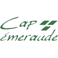Cap Emeraude (E. Leclerc)