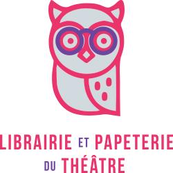 Librairie du Théâtre