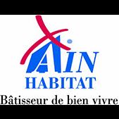 Ain Habitat
