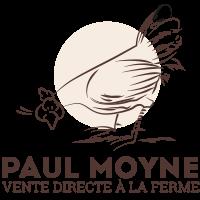Moyne Paul