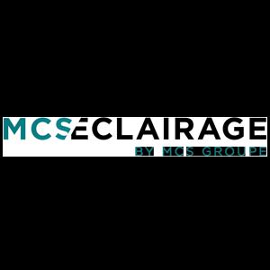 MCS Éclairage