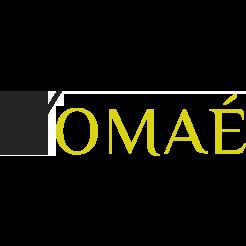 Yomaé