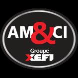 AM&CI