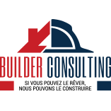 Builder Consulting