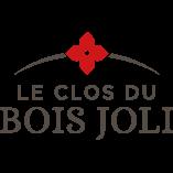 Le Clos du Bois Joli