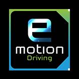 E-motion Driving