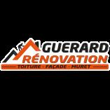 Entreprise Guérard Rénovation