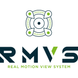 RMVS – Real Motion View System