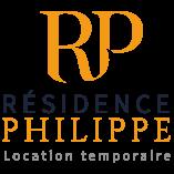 Résidence Philippe