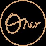 Onéo – agence immobilière
