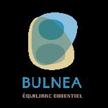 BULNEA