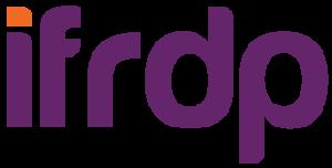 IFRDP
