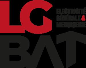 LG BAT