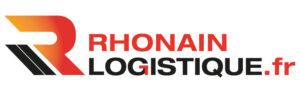Rhonain Logistique