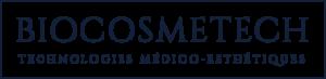 Biocosmetech