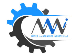 MMI MAINTENANCE INDUSTRIELLE